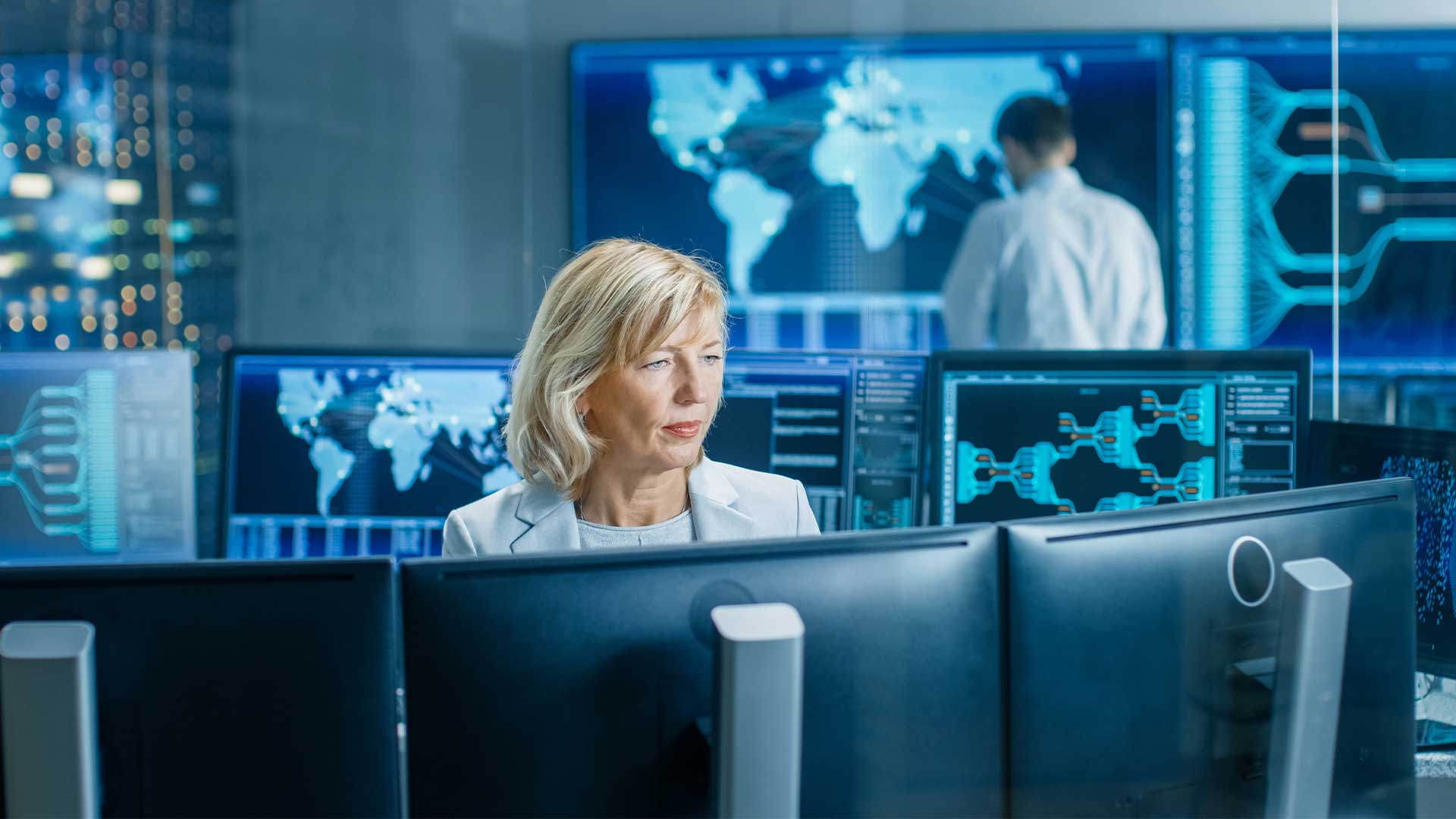 A CEO's Guide to Data Breach Prevention