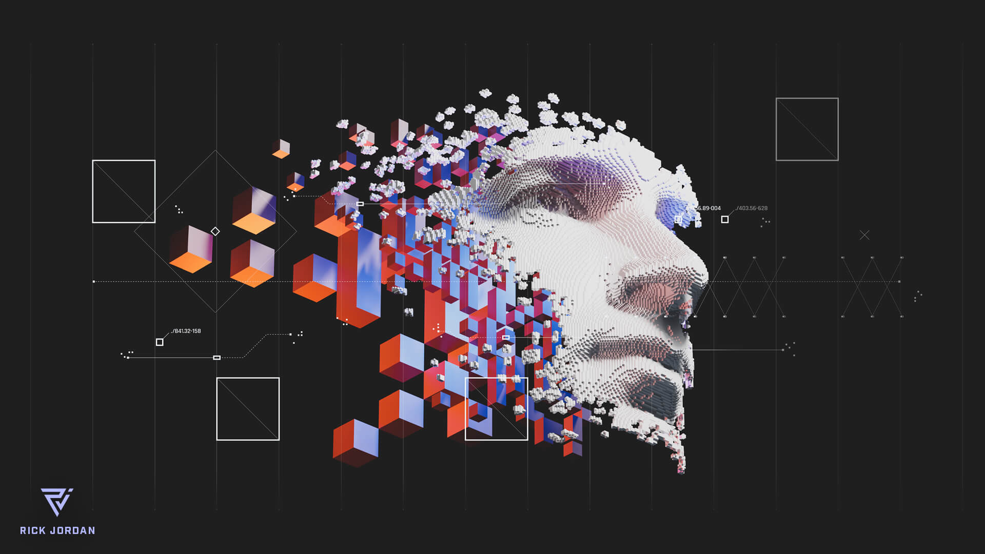 Future Security Trends that Impact AI and the Human Element